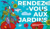 rendez-vous-aux-jardins-2019-m